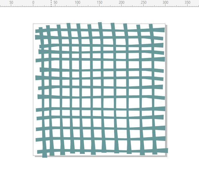 lattice 300 x 300 min buy 3